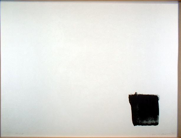 李禹煥の画像 p1_36
