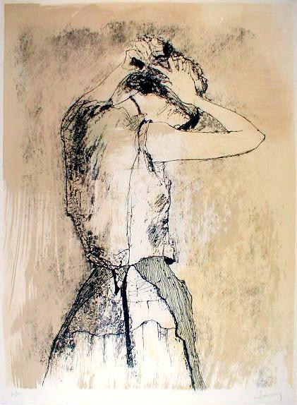 ジャン・ジャンセンの画像 p1_26