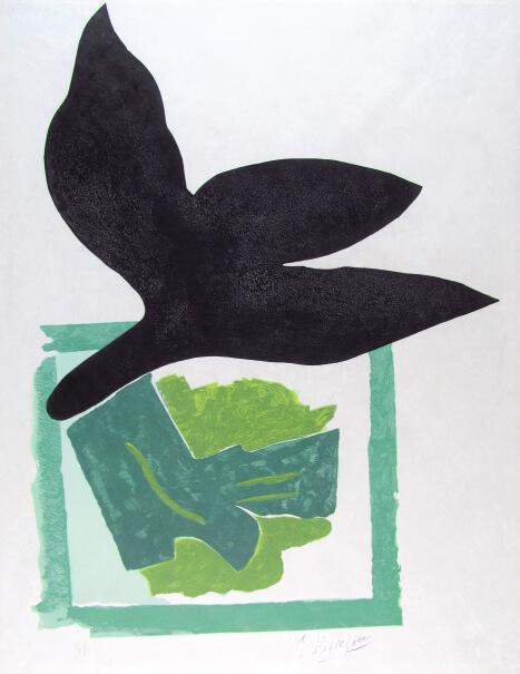 ジョルジュ・ブラックの画像 p1_31