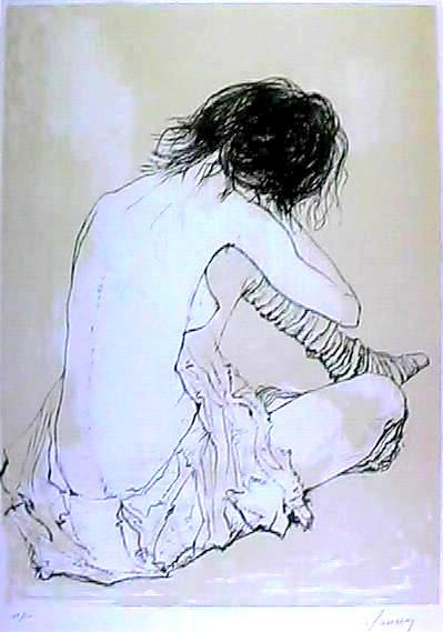 ジャン・ジャンセンの画像 p1_7