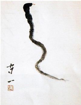 熊谷榧の画像 p1_28
