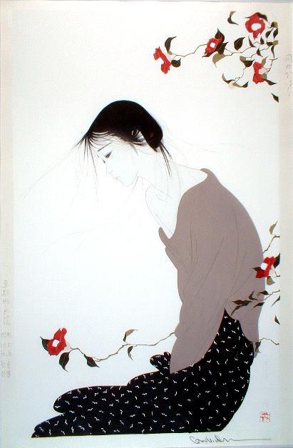 中島潔の画像 p1_13